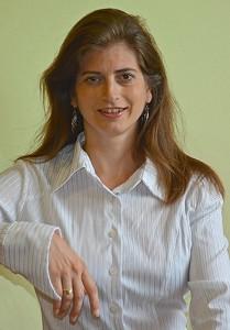 Bennó Zsuzsa - Mediátor