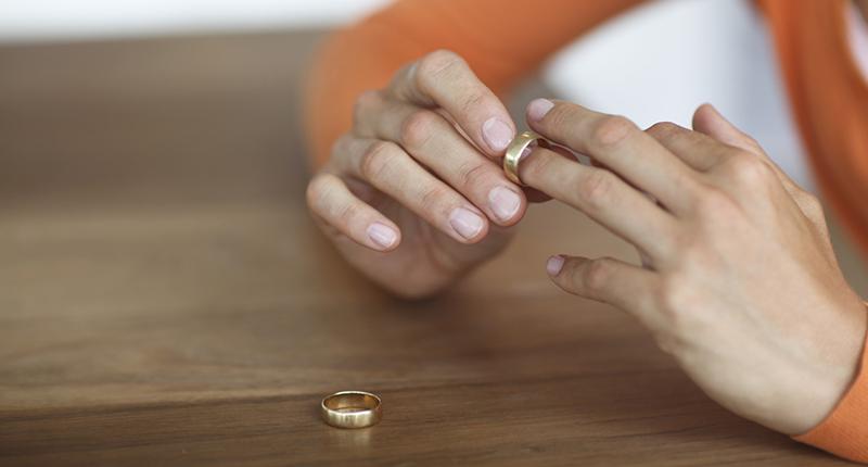Házasság-válás_statisztika
