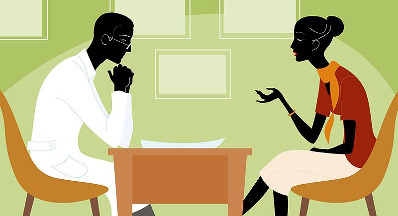 Integrál személyiségfejlesztési tanácsadás
